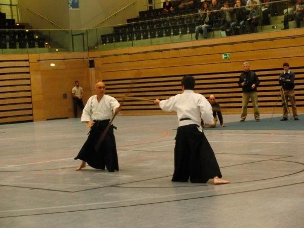 Takenouchi Ryu