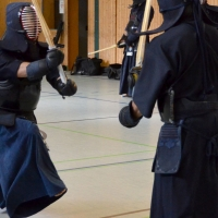 kadertraining-nov-2012-1135.jpg