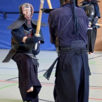 kadertraining-nov-2012-1137.jpg